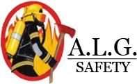 ALG Safety
